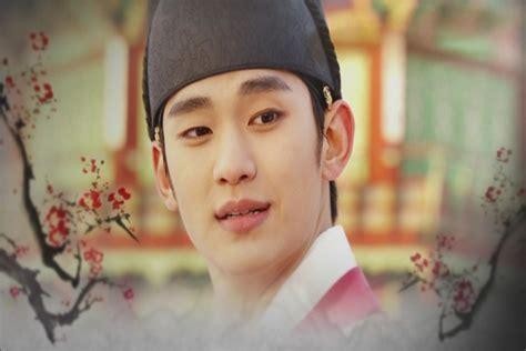 kim soo hyun images hyunmoon sun wallpaper