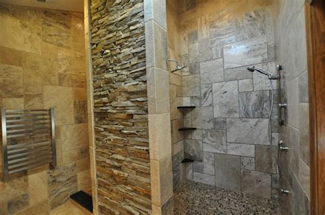 Modern Bathroom Tiles 2015 by 29 Magnificent Pictures And Ideas Italian Bathroom Floor Tiles
