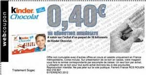 Les Direct Bon De Reduction by Coupon Network Bons De R 233 Duction 224 Imprimer