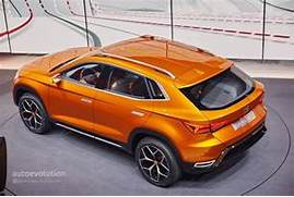 Seat Suv 2016 seat suv 2016 related keywords suggestions seat suv
