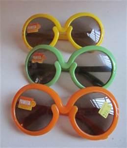 Typisch 70er Mode : typisch 60er mode 60er mode pinup vintage kleider aus ~ Jslefanu.com Haus und Dekorationen