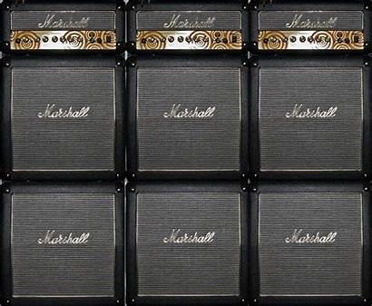Marshall Amp Wall Amps Zakk Wylde Backgrounds
