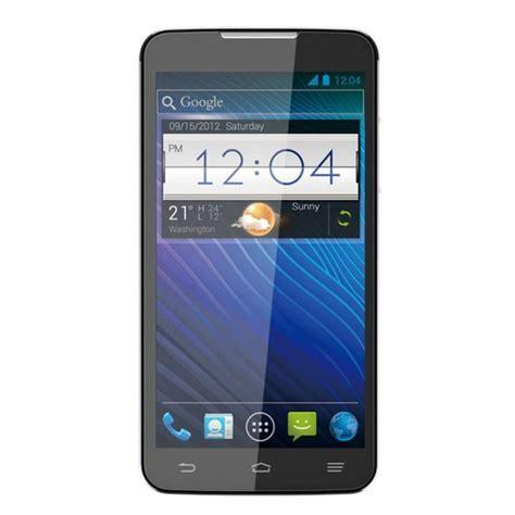 4g lte smartphone zte u9815 grand memo 4g smartphone zte grand memo td lte