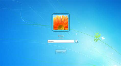 changing  windows computers language settings tech