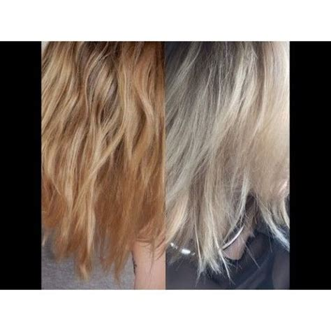 wella  toner hair colour hair toner toning blonde