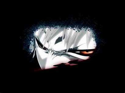 Ichigo Kurosaki Wallpapers Bleach Anime Hollow Bankai
