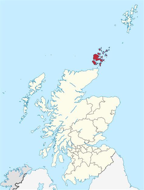 fileorkney islands  scotlandsvg wikimedia commons
