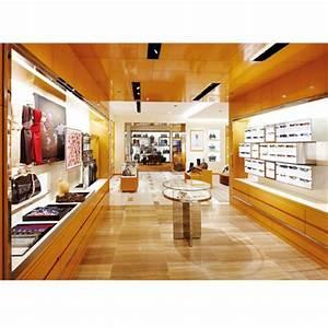 Louis Vuitton Shop Berlin : de bijenkorf loves lv global blue ~ Bigdaddyawards.com Haus und Dekorationen