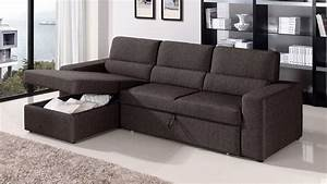 Sectional sofa with recliner and queen sleeper www for Sectional sofa with recliner and queen sleeper