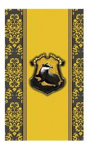 Hogwarts Founders Laptop Wallpapers on WallpaperDog
