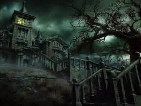 Halloween Haunt Worlds Of Fun by Horror Wallpapers Best Wallpapers