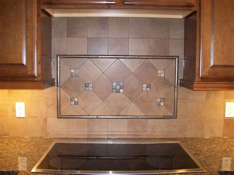 tile kitchen backsplash designs backsplash tile ideas for more attractive kitchen traba