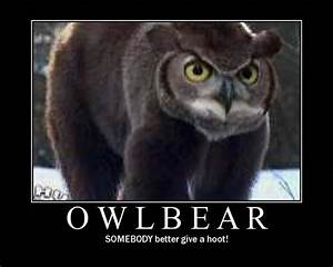 OWLBEAR | Games | Pinterest
