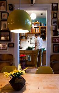 The, Easiest, Way, To, Upgrade, Your, Rental, Kitchen