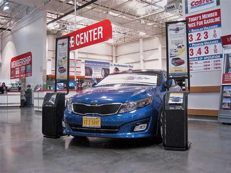Car Costco by Costco S Car Sales Near Autonation S As Buyers Seek No