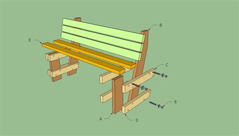 outdoor woodworking plans  tool shed blueprints