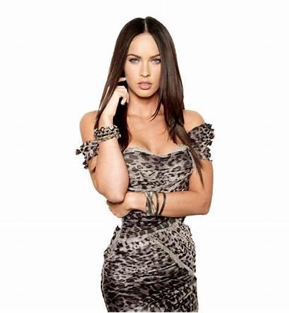 Fox Megan Transparent Angel Clipart Deviantart Freepngimg