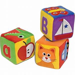 abc soft baby blocks set educational toys planet With soft letter blocks