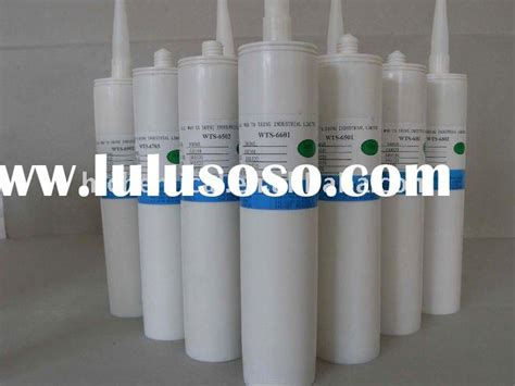 epoxy ab glue adhesive resist high temperature for