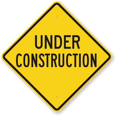 Under Construction Sign, Sku K7181. Background Banners. Diabetes Banners. Cyrillic Lettering. Norton Decals. Infected Signs. Login Banners. Gold Address Labels. Swift Suzuki Decals