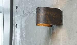 aussenleuchte bronze glas pendelleuchte modern With französischer balkon mit aluguß kandelaber garten laterne aussenleuchte