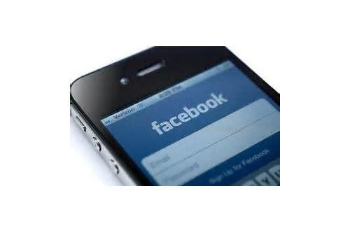 baixar facebook mobile java para nokia c3