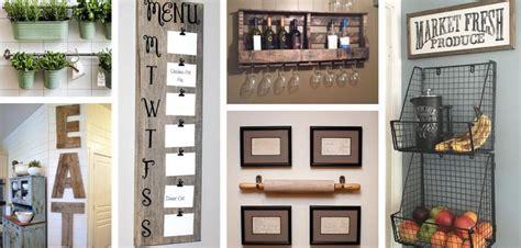 blank kitchen wall ideas blank kitchen wall ideas