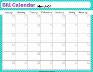 At A Glance Weekly Calendar 22 Useful Bill Calendars Kittybabylove Com