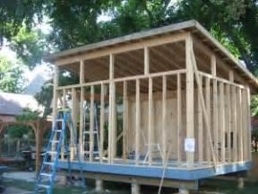 slant roof storage shed plans pdf storage shed business