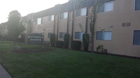 butterfly garden apartments sacramento 12 houses apartments sequoia elementary school