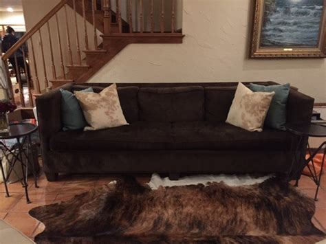Premium Cowhide Rugs by Premium Cowhide Rug Photo Gallery