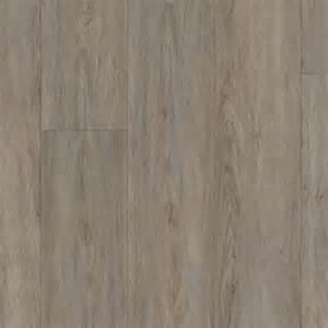 us floors coretec plus xl plank whitter oak 50lvp604