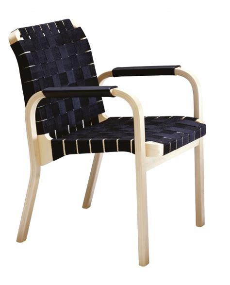 cuisine artek fauteuil 45 mobilier intérieurs