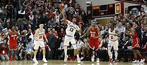 Trending Now: IU basketball news and notes | Hoosier ...