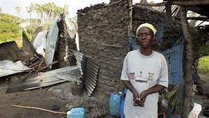 Al-Shabaab kills at least 29 in Kenyan coast attacks ...
