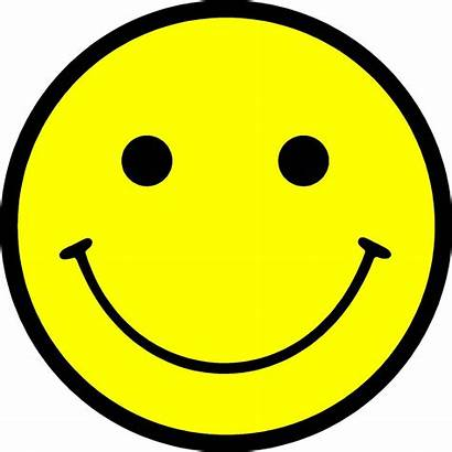 Face Happy Happiness Week Smile Smiley Emotion