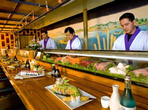 japanese cuisine bar sushi restaurants sushi restaurant finder