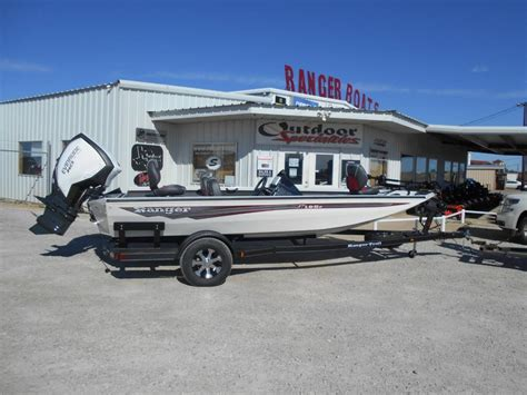 Fishing Boats For Sale Texas by Fishing Boats Texas For Sale Autos Post