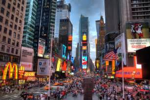 file new york times square terabass jpg