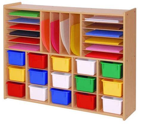 free shipping daycare furniture and preschool storage 507 | c25673e02dd982e07e4292abec1a339a