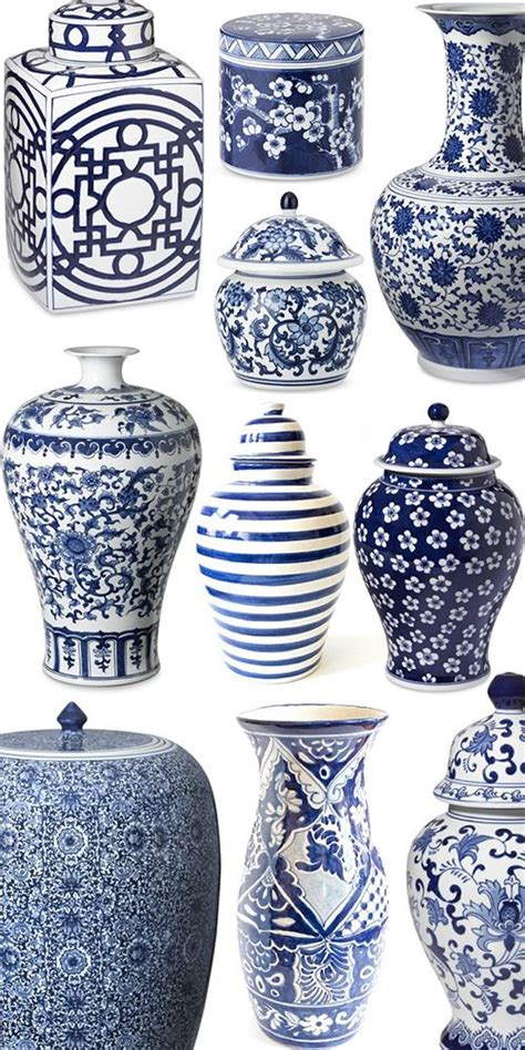 blue ginger jar ls 10 best images about chinese porcelain show on pinterest