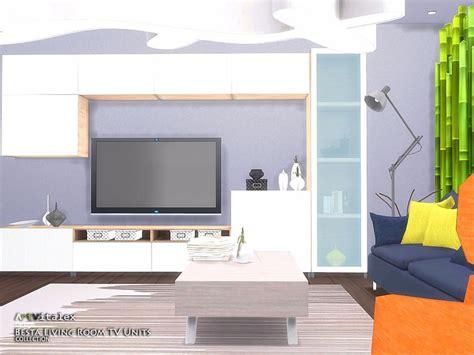 livingroom furniture sets artvitalex 39 s ikea inspired besta living room tv units