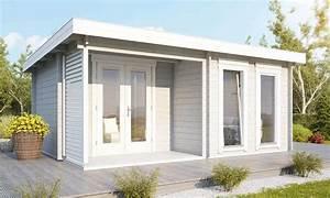 Gartenhaus Verkleidung Kunststoff : ein gartenhaus ist wie ein zweites zuhause holz roeren gmbh in krefeld ~ Eleganceandgraceweddings.com Haus und Dekorationen
