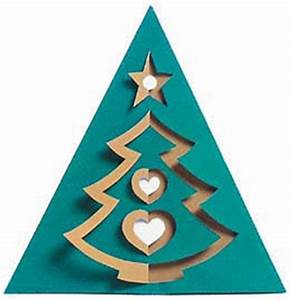 Real Estate Powerful Handmade Christmas Card 6 Craft Ideas