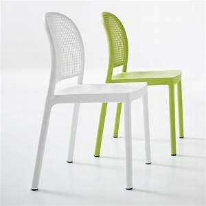 Chaise De Bar Exterieur : panama pour bars et restaurants chaise moderne pour bar ~ Melissatoandfro.com Idées de Décoration
