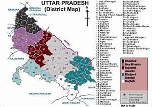 Languages of Uttar Pradesh - Wikipedia