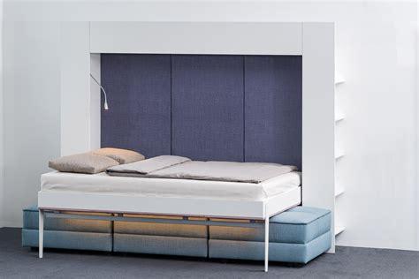 schrankbett mit sofa schrankbett design die perfekte wahl