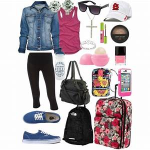 Best 25+ Airplane outfits ideas on Pinterest   Airplane fashion Airplane travel outfits and ...