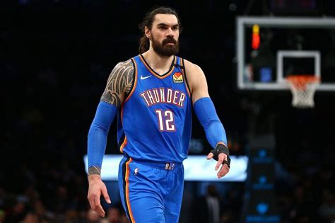 NBA Trade Rumors: 3 players the LA Lakers can target to ...