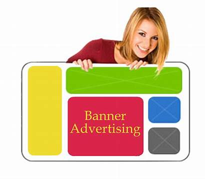 Banner Ads Website Advertising Ad Marketing Site